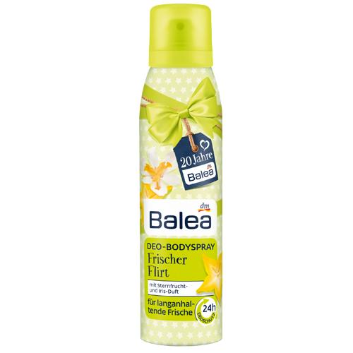 balea-20-jahre-deo-bodyspray-frischer-flirt