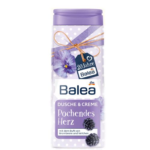 balea-20-jahre-dusche-creme-pochendes-herz