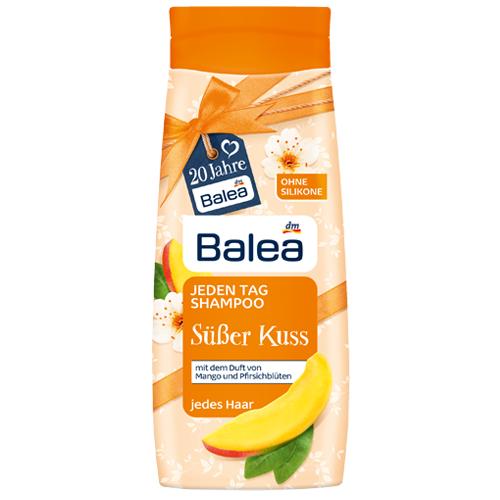 balea-20-jahre-jeden-tag-shampoo-suesser-kuss