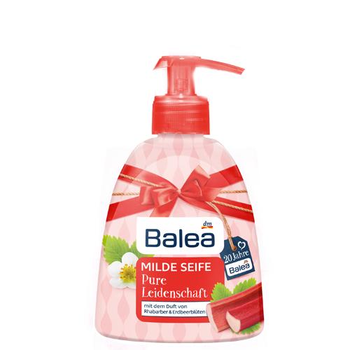 balea-20-jahre-milde-seife-pure-leidenschaft