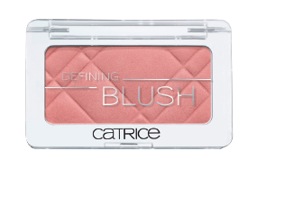 defining blush 2