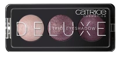 deluxe trio eyeshadow 2