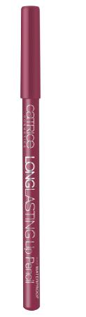 long lasting lip pencil