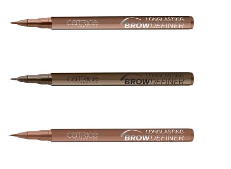 longlasting brow definer