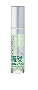 pro care nail oil