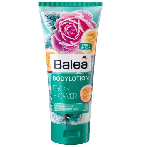 Balea-Bodylotion-Frost-Flower