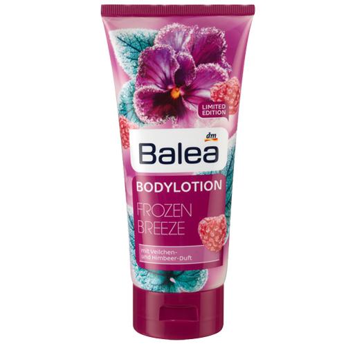 Balea-Bodylotion-Frozen-Freeze