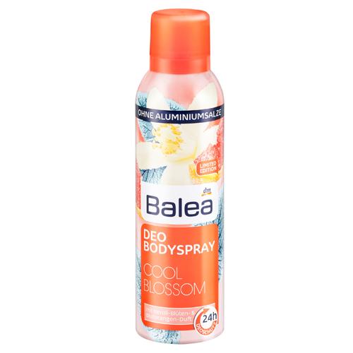 Balea-Deo-Bodyspray-Cool-Blossom