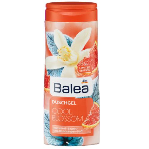 Balea-Duschgel-Cool-Blossom