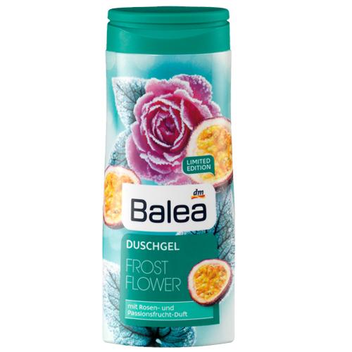 Balea-Duschgel-Frost-Flower