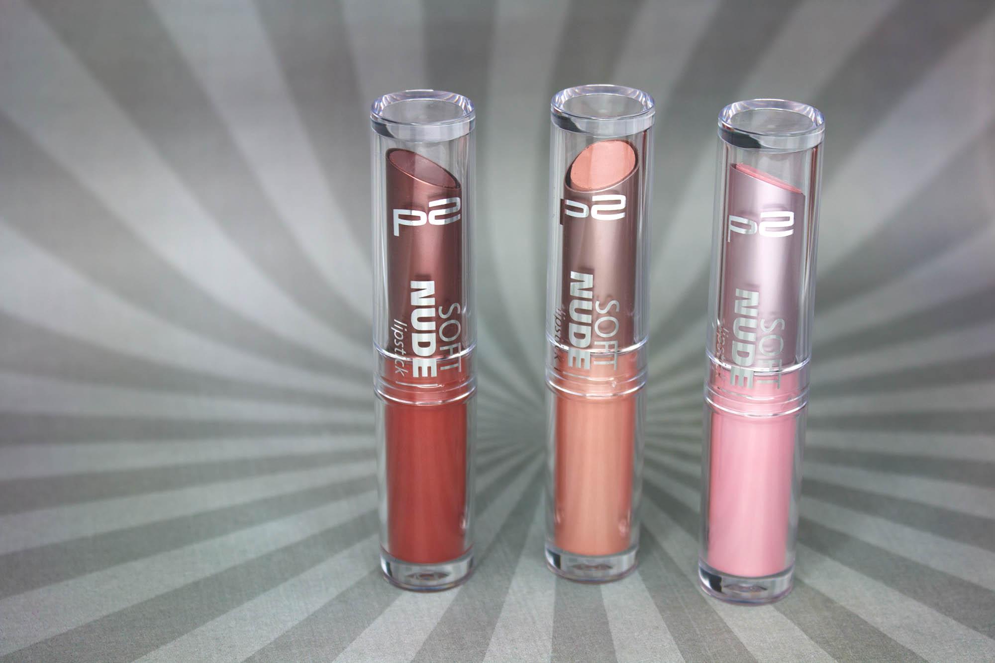 soft nude lipstick_1
