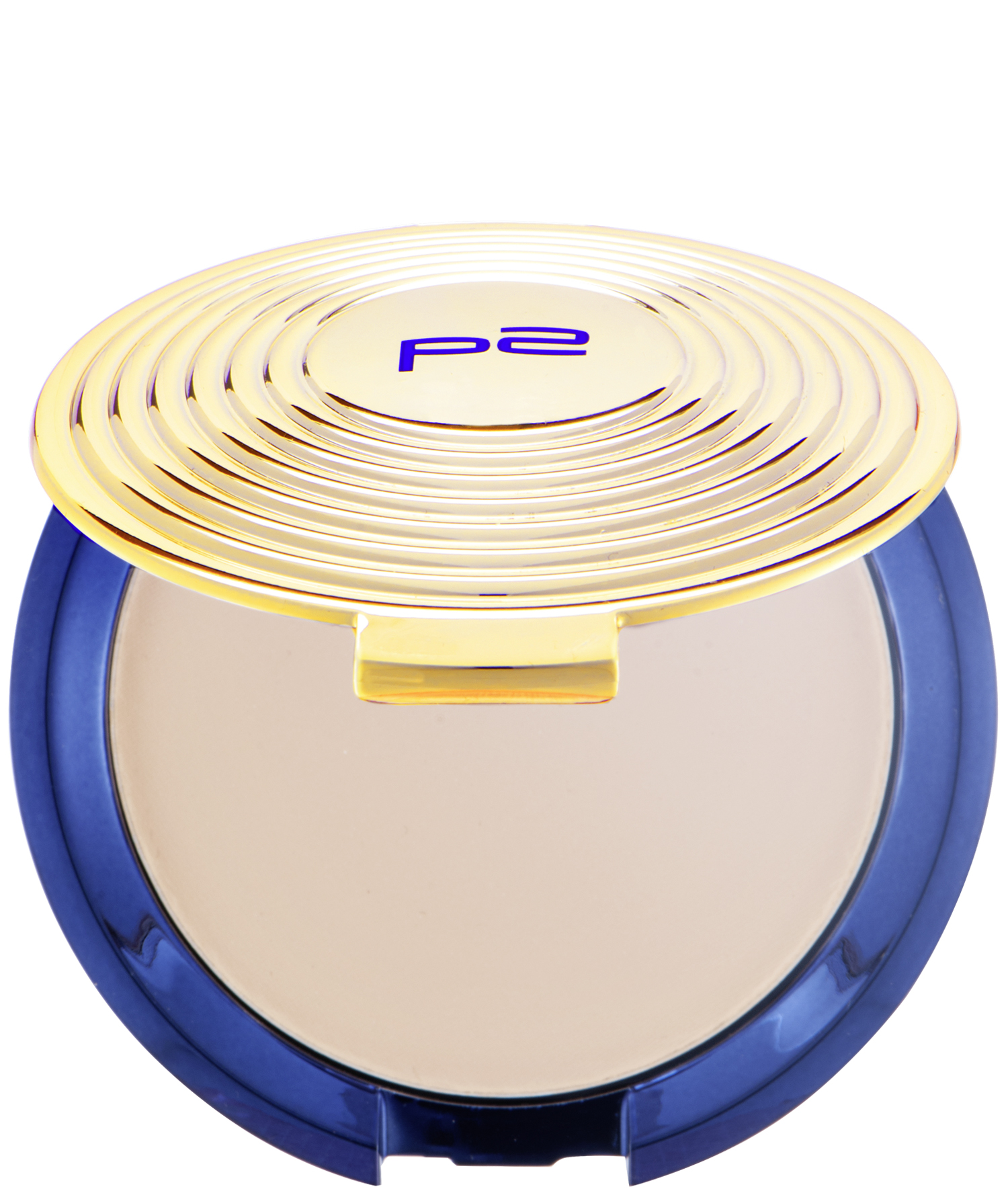 en vogue compact powder_010