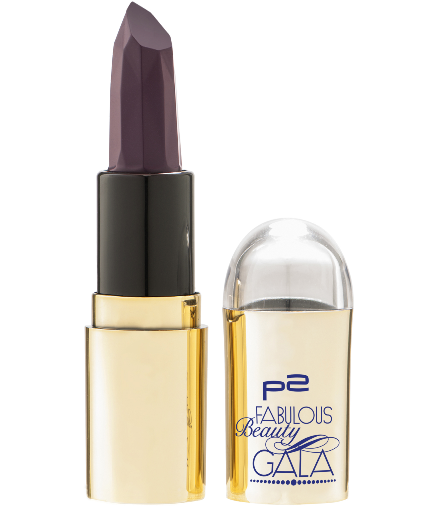 glamorous diva lipstick_030
