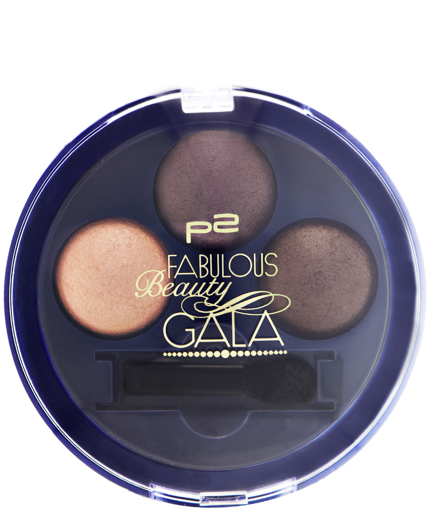 perfect night trio eye shadow_010