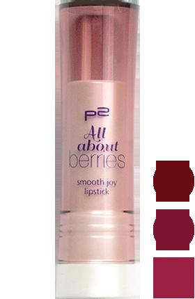 smooth-joy-lipstick
