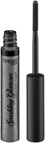 trend_it_Up_Sparkling_Glamour_Lash_Top_Coat_10