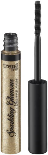 trend_it_Up_Sparkling_Glamour_Lash_Top_Coat_20