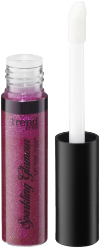 trend_it_Up_Sparkling_Glamour_Lipgloss_010