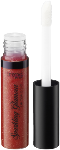 trend_it_Up_Sparkling_Glamour_Lipgloss_020