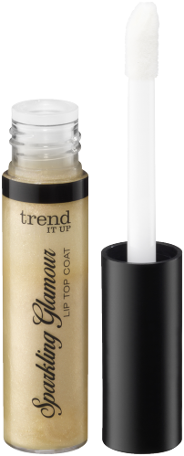 trend_it_Up_Sparkling_Glamour_Lipgloss_030