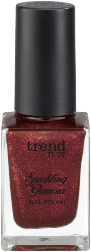 trend_it_up_Sparkling_Glamour_Nailpolish_010