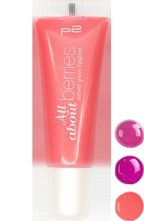 velvet-glow-lipgloss
