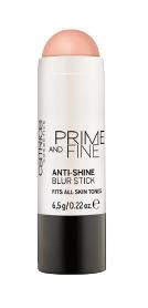 anti-shine stick