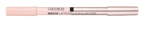 brow lifter & highlighter