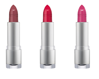 luminous lipstick