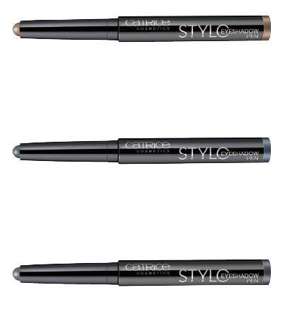 stylo eyeshadow pen 2