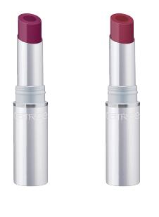 supreme fusion lips 2