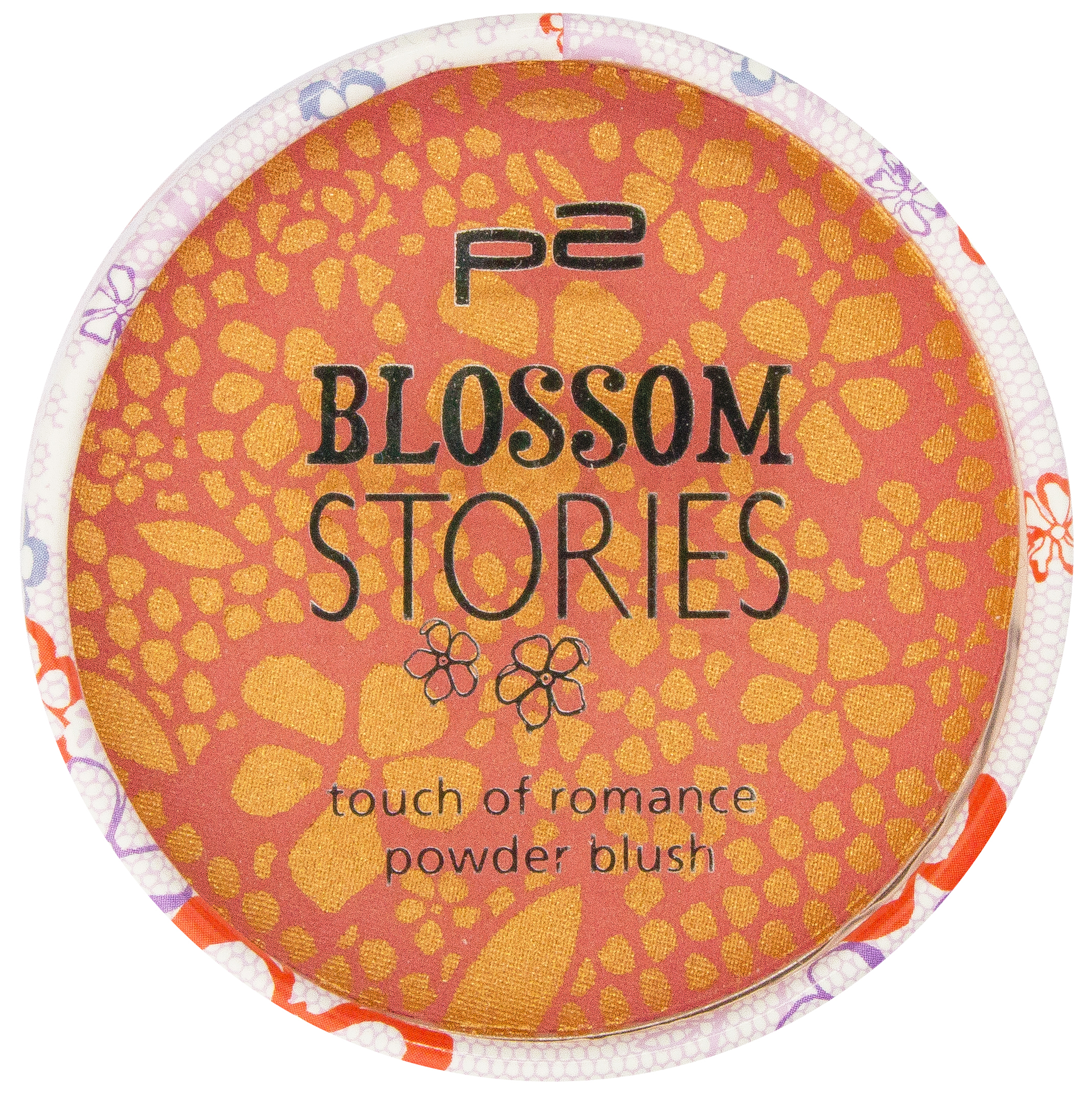 p2_BS_PowderBlush_020
